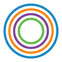 Ottawa Chamber Of Commerce logo icon