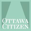 Ottawa Citizen logo icon