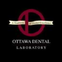 Ottawa Dental Laboratory
