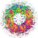 Ottawa Festivals logo icon