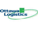 Ottawa Logistics logo icon