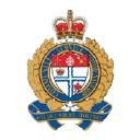 Ottawa Police Service logo icon