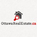 Ottawa Real Estate logo icon