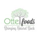 Otte Foods logo icon