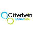 Otterbein Senior Lifestyle Choices logo icon