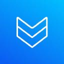 Ottifox logo icon