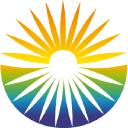 Ott Lite logo icon