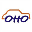 Ottomobile logo icon