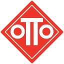 OTTO Industries North America, Inc. - Send cold emails to OTTO Industries North America, Inc.
