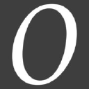 Ottohome Collection logo icon