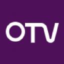 Otv logo icon