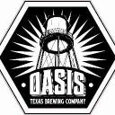 Oasis Texas Brewing Company logo