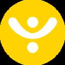 Otys logo icon