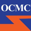 Ouachita County Medical Center