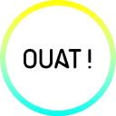 Ouat! logo icon