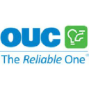 OUC Company Logo