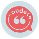 Ouders Online logo icon