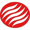 Ouellet logo icon