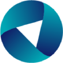 Ouest Valorisation logo icon