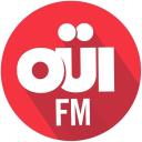 Oüi Fm logo icon
