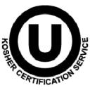 Ou Kosher logo icon
