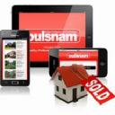 Oulsnam logo icon