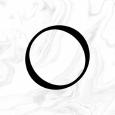 Ounass -MENA Logo