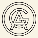 Golden Age Cinema logo icon