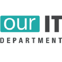 Our IT Department Ltd. on Elioplus