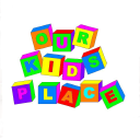 Our Kids Place