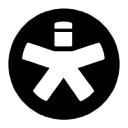 Our Parks logo icon