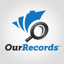 OurRecords