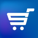 Read OurShopee.com Reviews