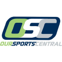 Our Sports Central logo icon