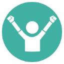 Oust Labs logo icon