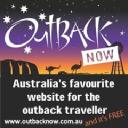 Outback Now logo icon