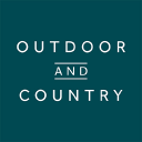 Read Outdoor and Country Reviews