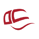 Outdoor Cap Inc logo icon