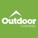 Outdoor Channel logo icon