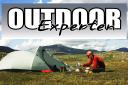 Outdoorexperten logo icon