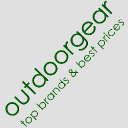 Read OutdoorGear UK Reviews