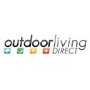 Outdoor Living Direct logo icon