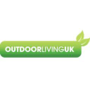 Read Outdoor Living UK Reviews