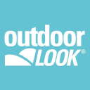 Outdoor Look logo icon