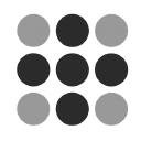 Outdoor Plus logo icon