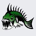 Outdoor Pro Shop logo icon
