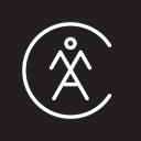 Appalachian Mountain Club logo icon