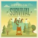 Outdoor Shopping LLC logo