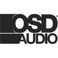 Outdoor Speaker Depot Logo