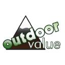 Outdoor Value logo icon